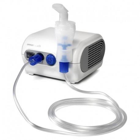Inhalator OMRON Inhalator OMRON NE-C28P-E
