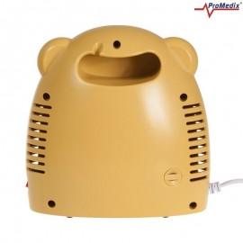 Inhalator kompresorowy ProMedix PR-811 ( beżowy )