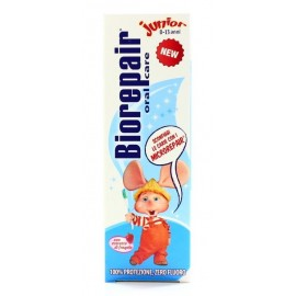 BLANX BIOREPAIR JUNIOR 50ml