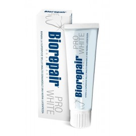 BIOREPAIR PRO WHITE 75ml