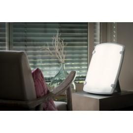 Lampa antydepresyjna Medisana LT 480